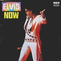 Now - ELVIS PRESLEY