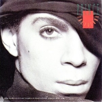 The future (remix edit)\Electric chair - PRINCE