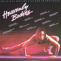 Heavenly bodies (o.s.t.) - VARIOUS