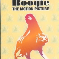 Born to boogie-The motion picture - T.REX \ MARC BOLAN