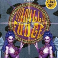 Rockpalast presentes Vanilla Fudge-You keep me hangin' on - VANILLA FUDGE