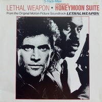 Lethal weapon - HONEYMOON SUITE
