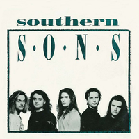 Southern sons ('90) - SOUTHERN SONS