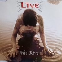 The river - LIVE