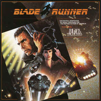 Blade runner (o.s.t.) - VANGELIS \ NEW AMERICAN ORCHESTRA
