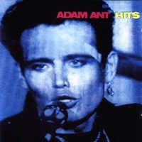 Hits - ADAM ANT