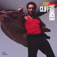 Cliff hanger - JIMMY CLIFF