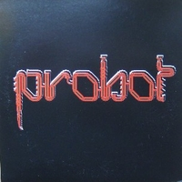 Centuries of sin \ The emerald law - PROBOT