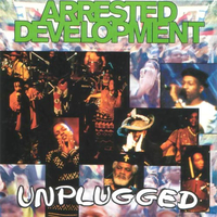 Unplugged - ARRESTED DEVELOPMENT