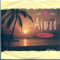 On & on\Feelings - ASWAD