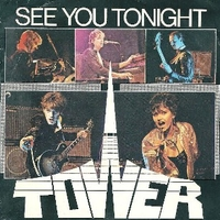 See you tonight \ Higher faster - TOWER
