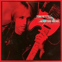 Long after dark - TOM PETTY