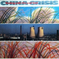 Working with fire and steel - Possible pop songs volume two - CHINA CRISIS
