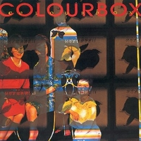 Colourbox - COLOUR BOX