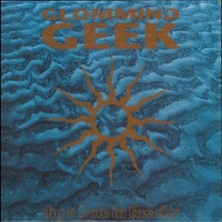 Dig a hole in the sky - GLOMMING GEEK