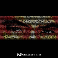 Greatest hits - NAS