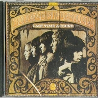Last time around - BUFFALO SPRINGFIELD