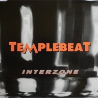 Interzone (4 tracks) - TEMPLEBEAT