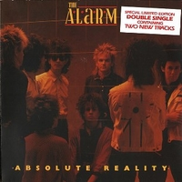 Absolute reality - ALARM
