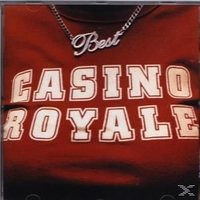 Best - CASINO ROYALE