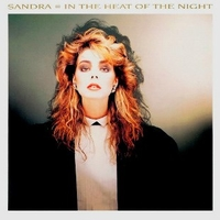 In the heat of the night (extended version) - SANDRA