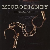 Crooked mile - MICRODISNEY