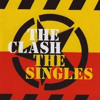 The singles - CLASH