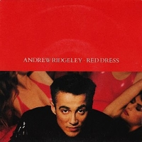 Red dress \ (instr.) - ANDREW RIDGELEY