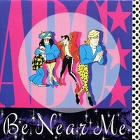 Be near me \ A to Z - ABC