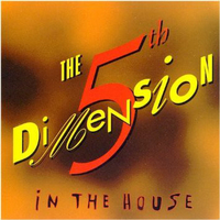 In the house - 5TH DIMENSION