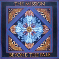Beyond the pale - MISSION