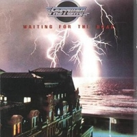 Waiting for the roar - FASTWAY