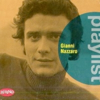Playlist (best of) - GIANNI NAZZARO