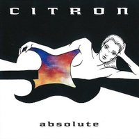 Absolute - CITRON