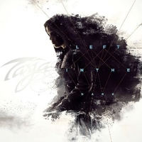 Left in the dark - TARJA