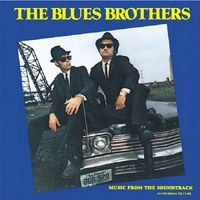The Blues brothers (o.s.t.) - BLUES BROTHERS \ various