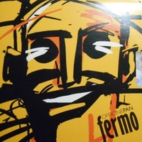Fermo (1 track) - OFFICINE PAN