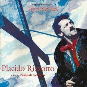 Placido Rizzotto (o.s.t.) - AGRICANTUS