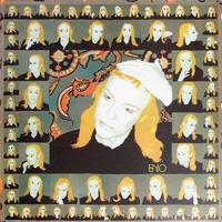Taking tiger mountain (by strategy) - BRIAN ENO