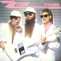 Stages\Hi fi mama - ZZ TOP