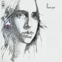 Christmas and the beads of sweat - LAURA NYRO