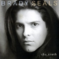 The truth - BRADY SEALS