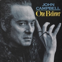 One believer - JOHN CAMPBELL