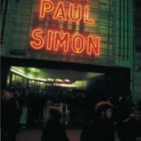 You're the one - In concert - PAUL SIMON