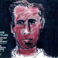 The bootleg series vol.10 - Another self portrait (1969-1971) - BOB DYLAN