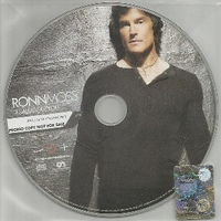 It's all about you (radio edit) (1 track) - RONN MOSS