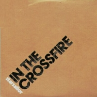 In the crossfire (2 vers.) - STARSAILOR