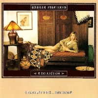 Greatest hits...and more - A collection - BARBRA STREISAND
