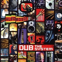 Dub the system - ALBOROSIE