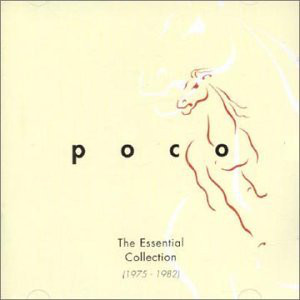 The essential collection (1975 - 1982) - POCO
